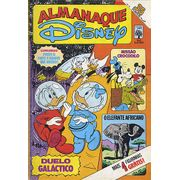 -disney-almanaque-disney-161