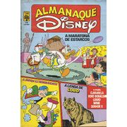 -disney-almanaque-disney-164