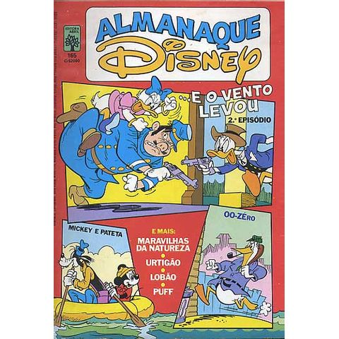 -disney-almanaque-disney-165