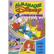 -disney-almanaque-disney-166