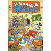 -disney-almanaque-disney-167