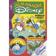 -disney-almanaque-disney-168