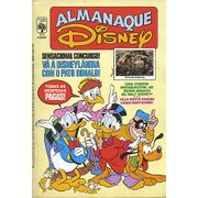 -disney-almanaque-disney-171