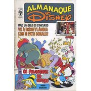 -disney-almanaque-disney-172