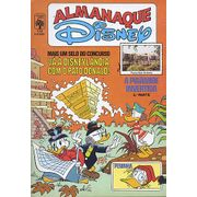 -disney-almanaque-disney-173