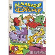 -disney-almanaque-disney-174