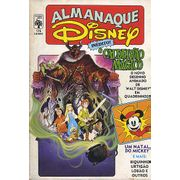 -disney-almanaque-disney-175