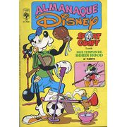 -disney-almanaque-disney-177