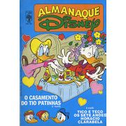 -disney-almanaque-disney-180