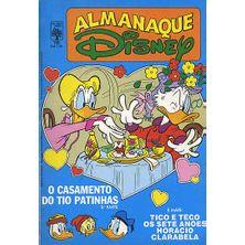 -disney-almanaque-disney-180