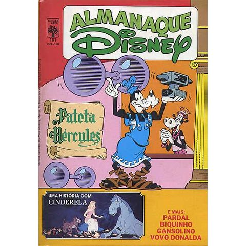 -disney-almanaque-disney-181