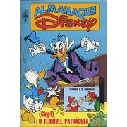 -disney-almanaque-disney-182