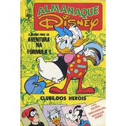 -disney-almanaque-disney-184