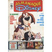 -disney-almanaque-disney-187