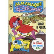 -disney-almanaque-disney-189