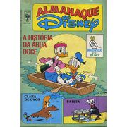 -disney-almanaque-disney-191