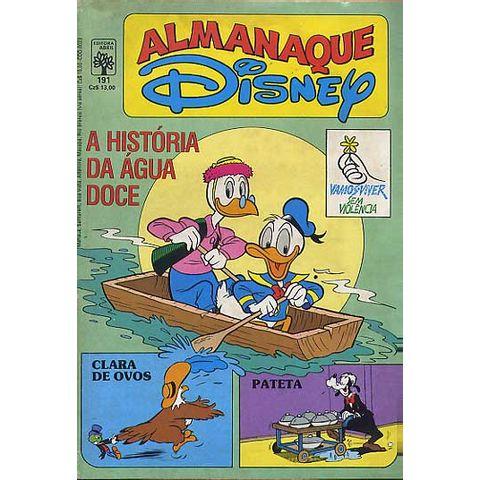 -disney-almanaque-disney-191