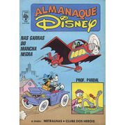 -disney-almanaque-disney-192
