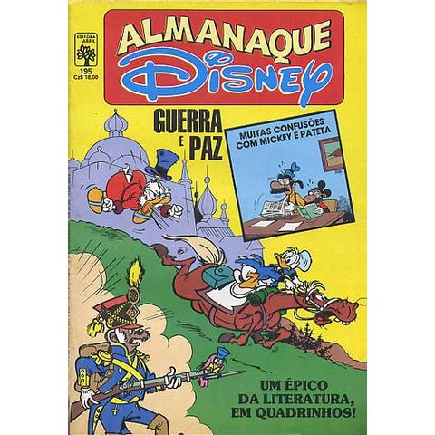 -disney-almanaque-disney-195