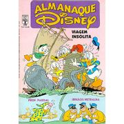 -disney-almanaque-disney-206