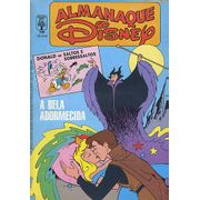 -disney-almanaque-disney-198