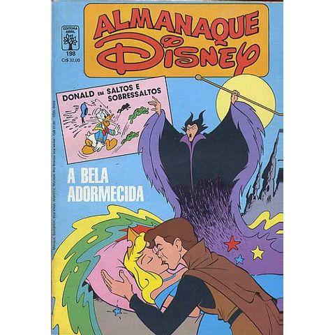 -disney-almanaque-disney-198