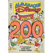 -disney-almanaque-disney-200