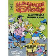 -disney-almanaque-disney-201