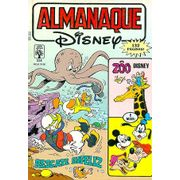 -disney-almanaque-disney-224