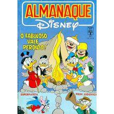 -disney-almanaque-disney-207