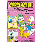 -disney-almanaque-disney-208
