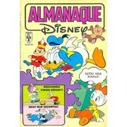 -disney-almanaque-disney-212