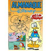 -disney-almanaque-disney-215
