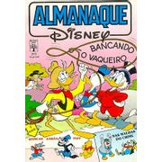 -disney-almanaque-disney-219