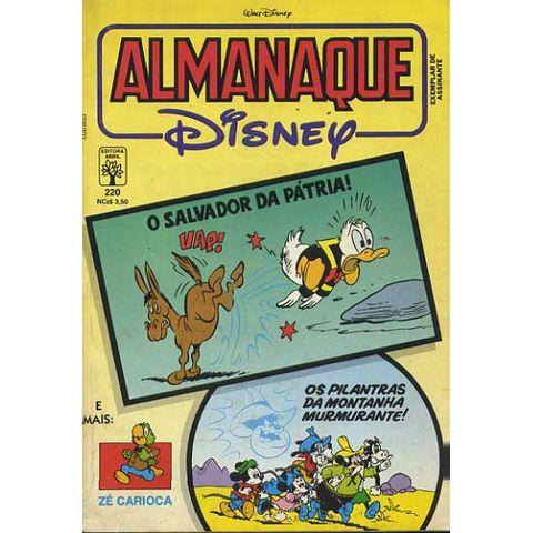 -disney-almanaque-disney-220