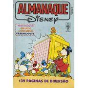 -disney-almanaque-disney-233