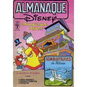-disney-almanaque-disney-225
