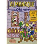 -disney-almanaque-disney-228