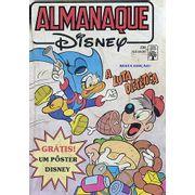 -disney-almanaque-disney-230