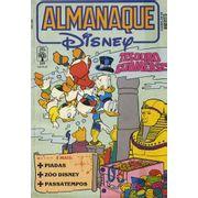 -disney-almanaque-disney-231
