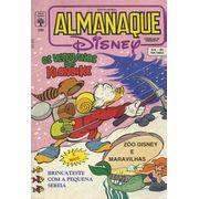 -disney-almanaque-disney-250