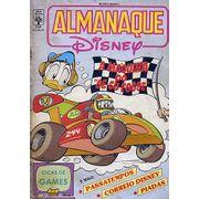 -disney-almanaque-disney-244