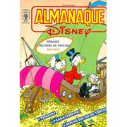 -disney-almanaque-disney-245