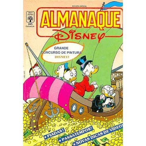 -disney-almanaque-disney-245