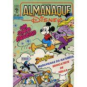 -disney-almanaque-disney-259