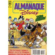 -disney-almanaque-disney-291