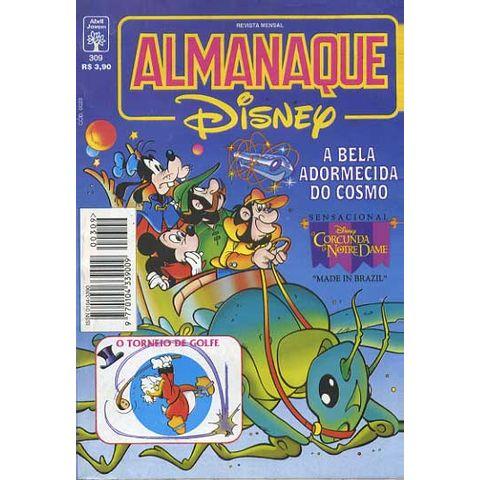 -disney-almanaque-disney-309