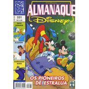 -disney-almanaque-disney-331