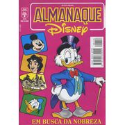 -disney-almanaque-disney-316