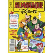 -disney-almanaque-disney-318